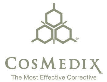Cosmedix Skin Care Products