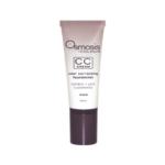 Osmosis Colour CC Cream