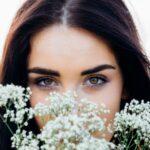 Pigmentation and Uneven Skin Tone