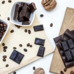 Can Chocolate Be Good For Your Skin?