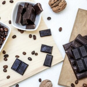 Is Chocolate Good For Your Skin?