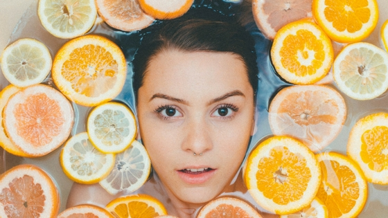 The What Why and How of Cleansing