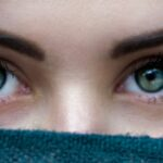 Are Eye Wrinkles Inevitable?