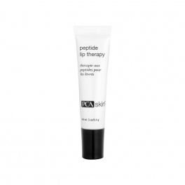 PCA Skin Peptide Lip Therapy