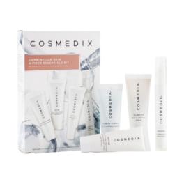 CosMedix Comnination Skin Kit