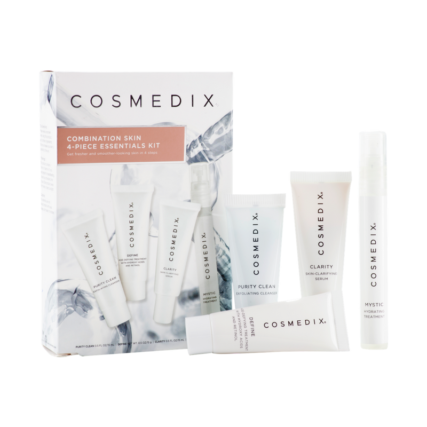 CosMedix Comnination Skin Kit
