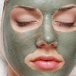 CosMedix Facial Mask