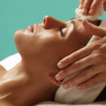 4 Ideal Facial Treatments