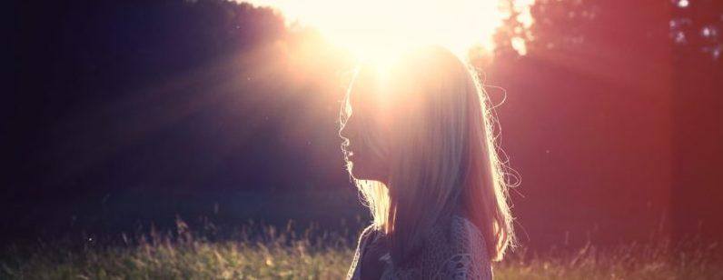 Vitamin D vs Sunlight Conundrum