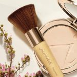 Jane Iredale PurePressed Foundation