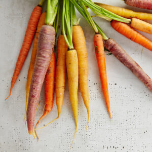Eating Well for your Immune System