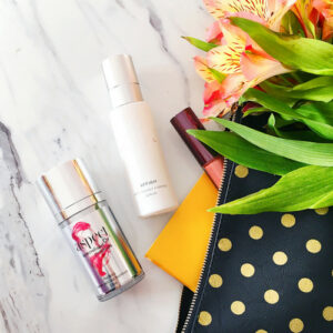 Protect Your Skin From Environmental Impacts