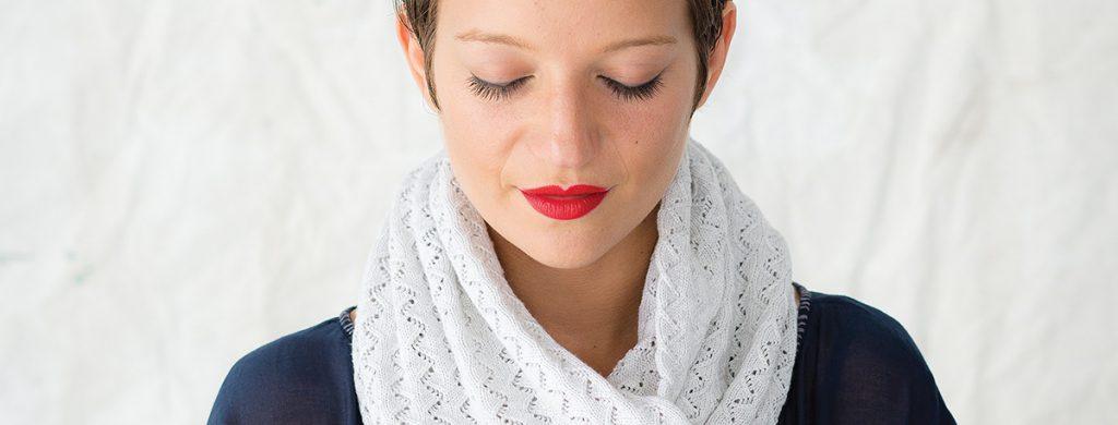 Pore Minimising Makeup