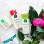 Miessence Skin Care for Elderly Skin