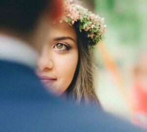 Wedding Makeup Flawless