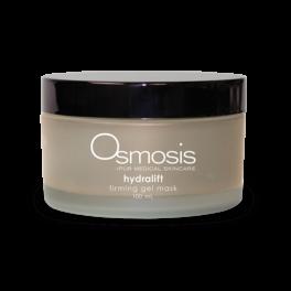 Osmosis Hydralift Mask