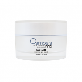 Osmosis MD Hydralift
