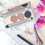 Teen Formal Makeup Tips Eye Brows