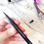 Teen Formal Makeup Tips Eye Liner