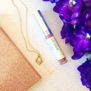 Colorescience Lip Shine SPF