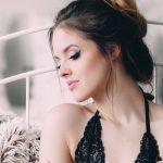 Eyeliner Makeup Trends 2018
