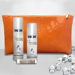 Osmosis MD Perfectly Protected Gift Pack