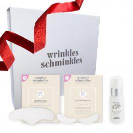 Wrinkles Schminkles Upper Facelift Kit