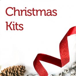 Christmas Gift Beauty packs