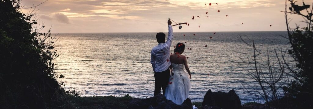 Travel Q&A Travel for Bali Wedding