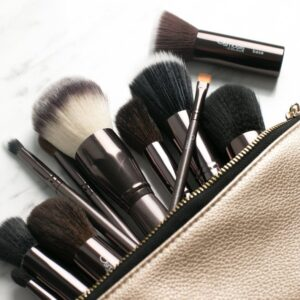 Makeup Brushes Foundation Free