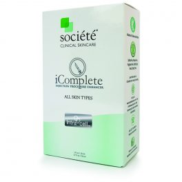 Societe iComplete Kit