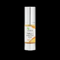 Societe Triple C Vitamin Therapy Serum