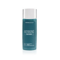 Sunforgettable Total Protection Face Shield SPF 30