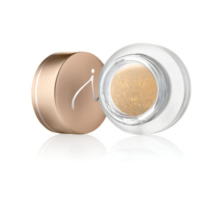 Jane Iredale 24 Karat Gold Dust Shimmer Powder