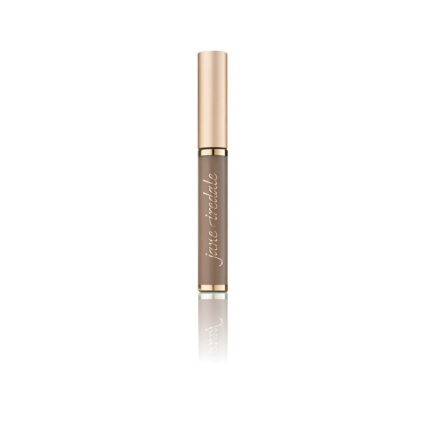 Jane Iredale PureBrow Brow Gel Blonde