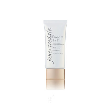 Jane Iredale Dream Tint Moisturiser