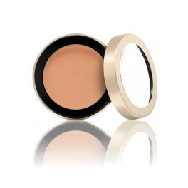 Jane Iredale Enlighten Concealer 1