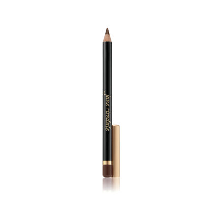 Jane Iredale Eye Pencil Basic Brown