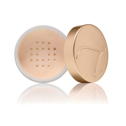 Jane Iredale Amazing Matte Finishing Powder