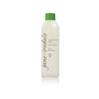 Jane Iredale Hydration Spray Refill Lemongrass Love