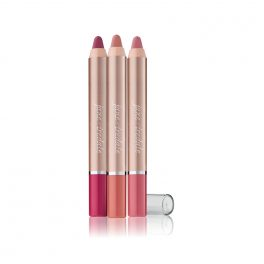 Jane Iredale PlayOn Lip Crayon Trio