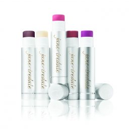 Jane Iredale LipDrink Lip Balm