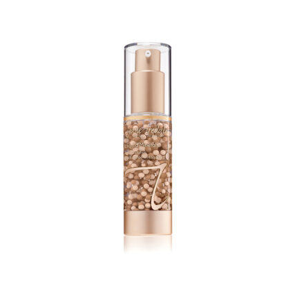 Jane Iredale Liquid Mineral Foundation