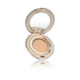 Jane Iredale PurePressed Eyeshadow Single