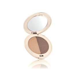 Jane Iredale PurePressed Eye Shadow Sunlit Jewel