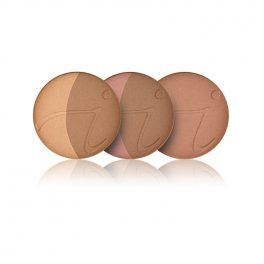 Jane Iredale So Bronze Refill