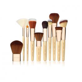 Jane Iredale Foundation Brushes