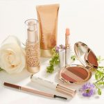 Jane Iredale Group Picture