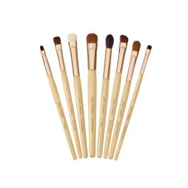 Jane Iredale Eye and Brow Brushes