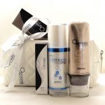 Osmosis Mothers Day Kit 2019